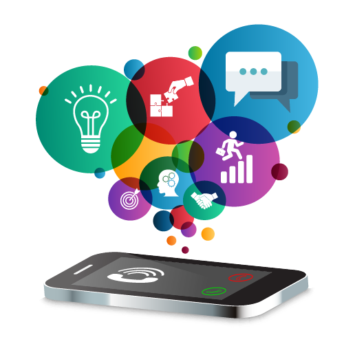 Mitel Phones and application user guides
