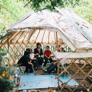 Parks-Primary-outdoor-learning-image